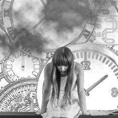 Prokrastination – was ist das und wie gehst du dagegen vor?