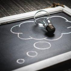 Motivation zum Lernen – wie du sie finden und nutzen kannst