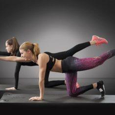 So schaffst du es, regelmäßig zu trainieren