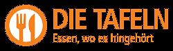 logo bundesverband deutsche tafel gross