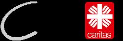 logo caritasverband mannheim gross