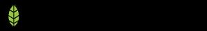 logo deutsche umwelthilfe gross 3