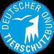 logo deutscher tierschutzbund gross