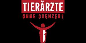 logo tieraerzte ohne grenzen gross