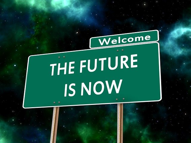 the future is now schild aufschieberitis