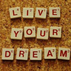Motivationssprüche, Zitate und Weisheiten